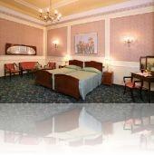 Hotel Bristol Palace 6